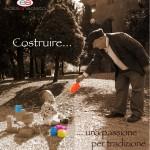 Edilizia Anacleto_ FILOSOFIA