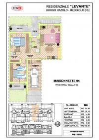 Maisonette 04